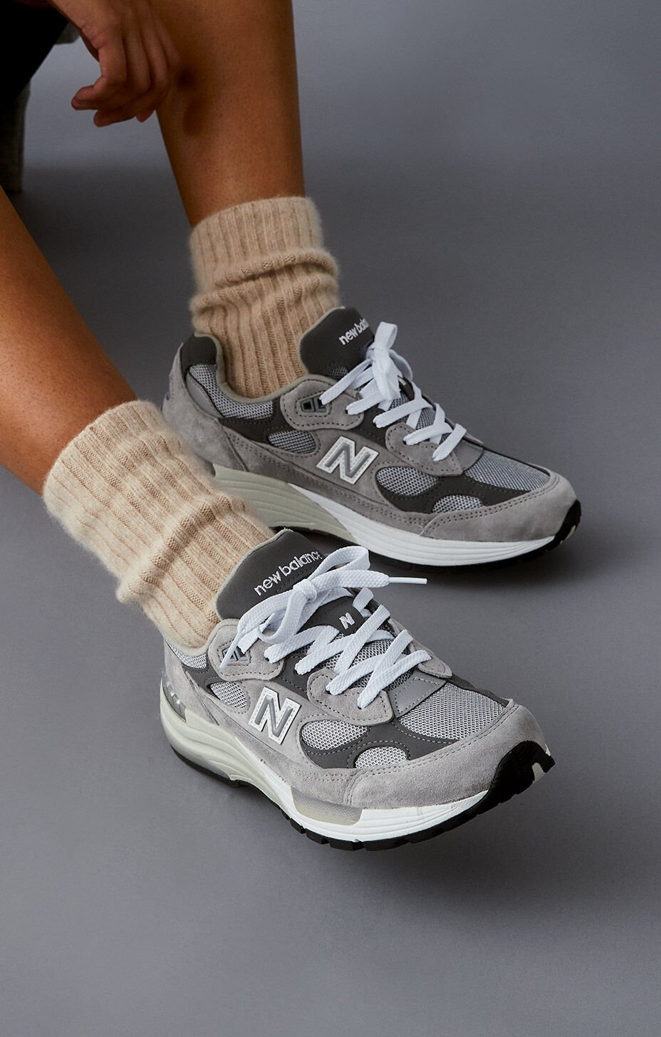 New Balance® Shoes & Apparel   Official Site - New Balance